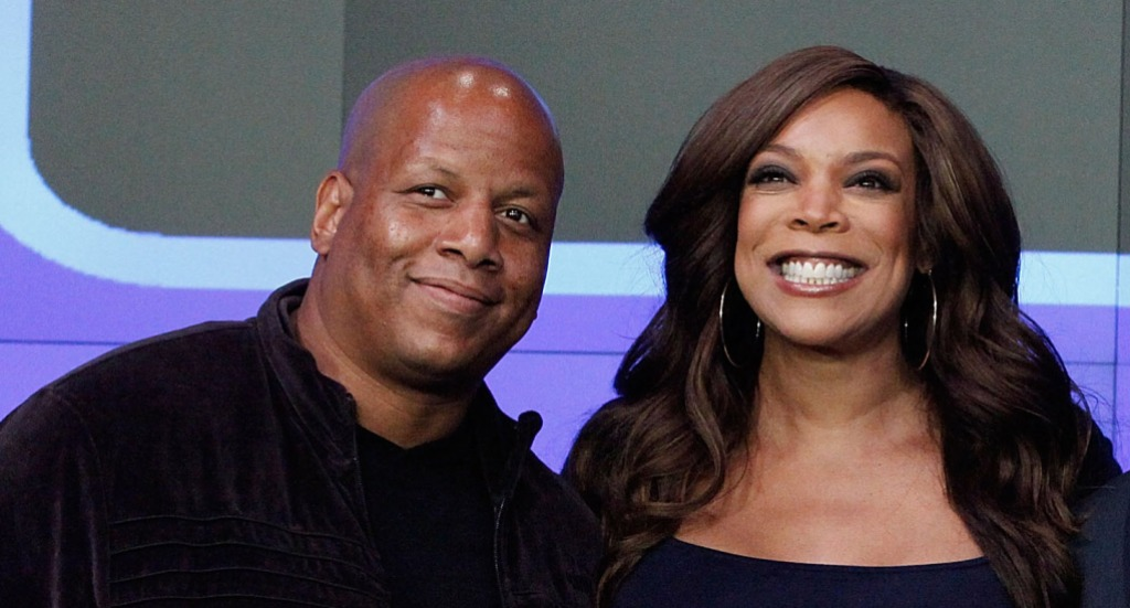 Wendy Williams' Net Worth: Take a Look at Her Incredible Fortune