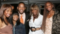 will-smith-venus-williams-serena-williams