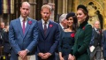 william-meghan-harry-kate