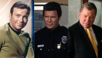 william-shatner-main