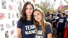 Courteney-Cox-Coco-pic