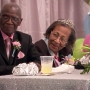 This Couple, Who Have Been Married For 82 Years, Reveal Their Secret to Lasting Love