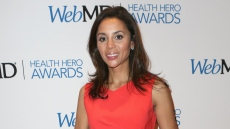 Dr-Holly-Phillips-web-md-health-hero-awards-2014