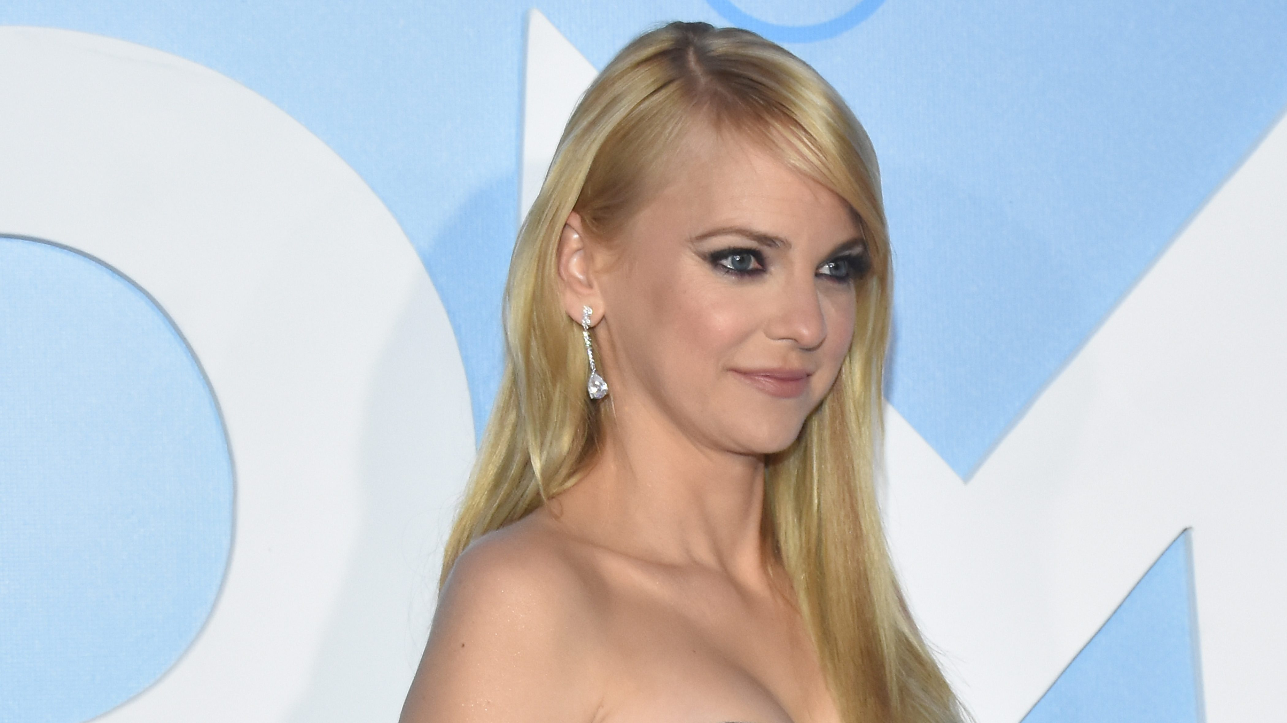 Anna Faris Experiences Mom Guilt: 'I Know Parents Feel This'