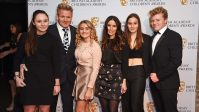 All These Chefs in the Kitchen — A Guide to Gordon Ramsay's 5 Kids!