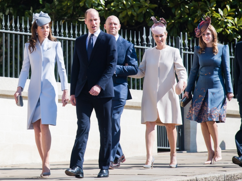 Harry-Kate-royals