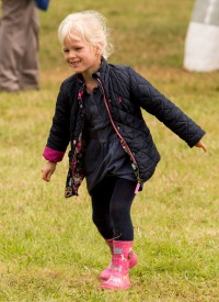 Isla-Phillips-whatley-manor-horse-trials