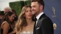 Justin Timberlake Jessica Biel2