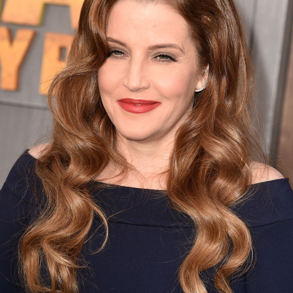 Lisa Marie Presley Then And Now Elvis Daughter Through The Years