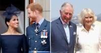 Meghan-Harry-Camilla-Charles