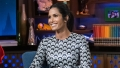 Padma Lakshmi Shows off Impressive Workout Routine in Instagram Video