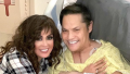 marie-osmond-friend-kimmy