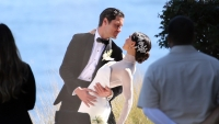 Valetin-Chmerkovskiy-jenna-johnson-wedding
