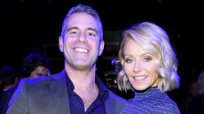 andy-cohen-kelly-ripa-sirius-xm-launch-of-radio-andy