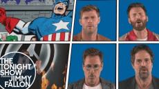 avengers-we-didn't-start-the-fire