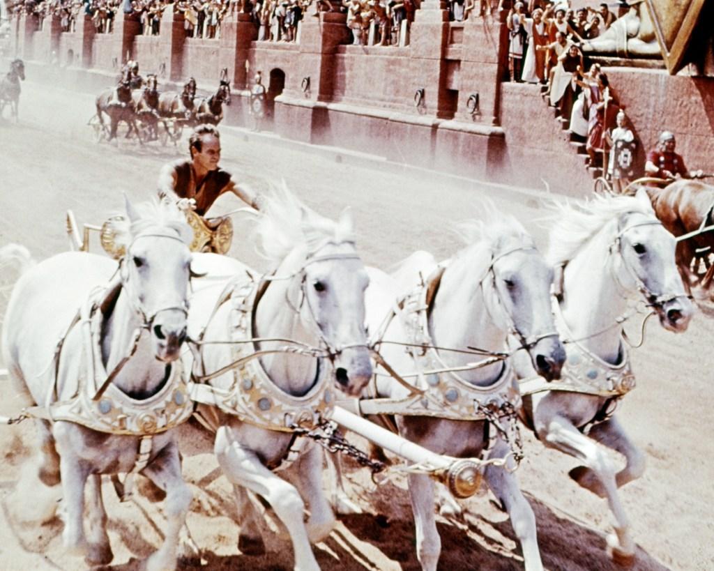 ben-hur-chariot-race