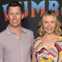 Beverley Mitchell Michael Cameron Secret 10-Year Marriage
