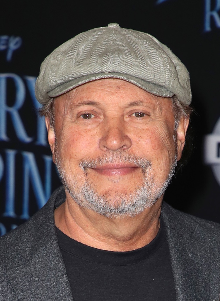 billy-crystal-photo