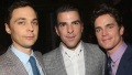 boys-in-the-band-jim-parsons-zachary-quinto-matt-bomer