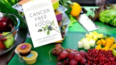cancer-free-with-food-feature