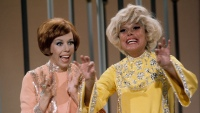 carol-burnett-and-carol-channing