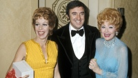 carol-burnett-jim-nabors-lucille-ball-1