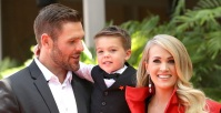 carrie-underwood-family