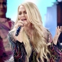 carrie-underwood-southbound-acm-awards-2019-performance