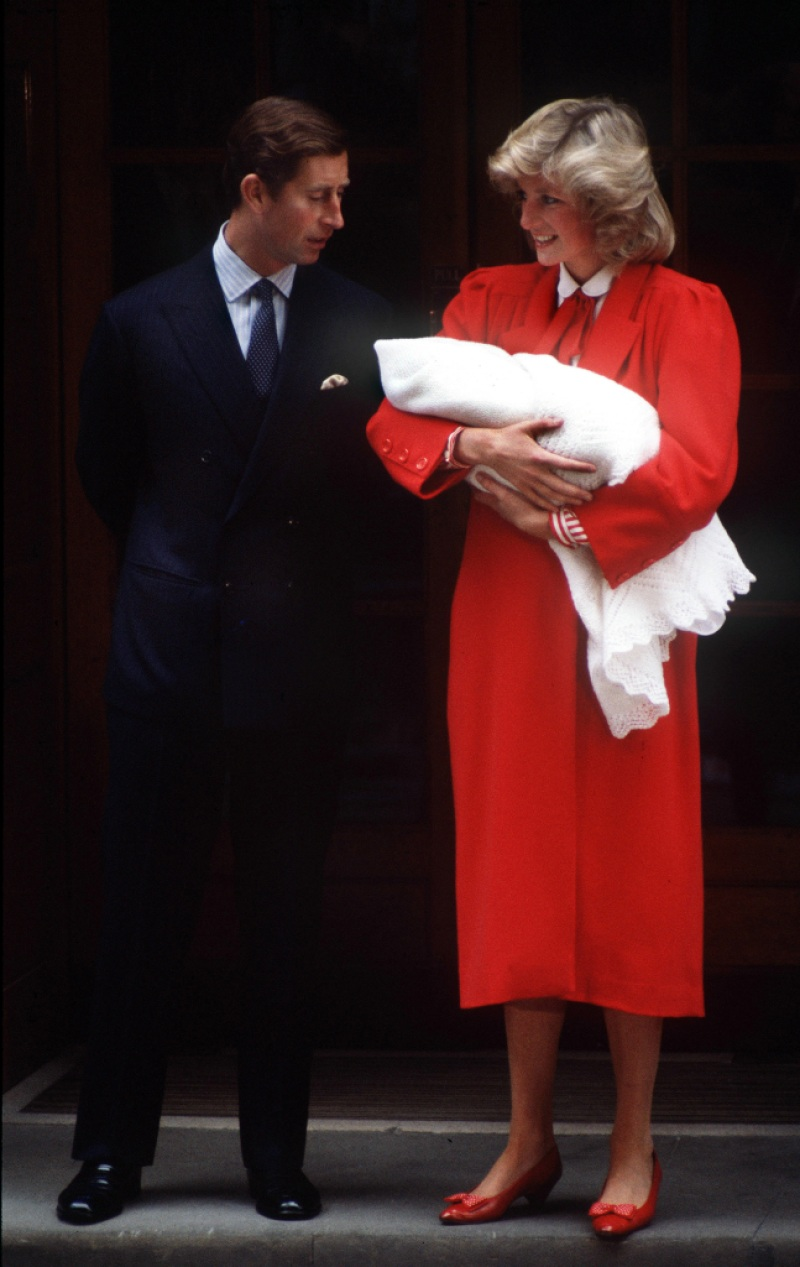 charles-harry-diana