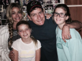 charlie-sheen-denise-richards-kids