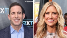 christina-anstead-tarek-el-moussa