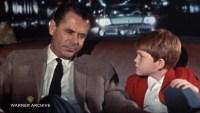 courtship-of-eddies-father-movie