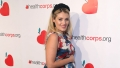 daphne-oz-health-corps-dinner
