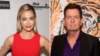 denise-richards-charlie-sheen-coparenting