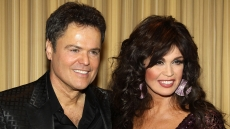 donny-osmond-marie-osmond-broadway-opening-night-christmas
