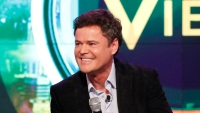donny-osmond-the-view