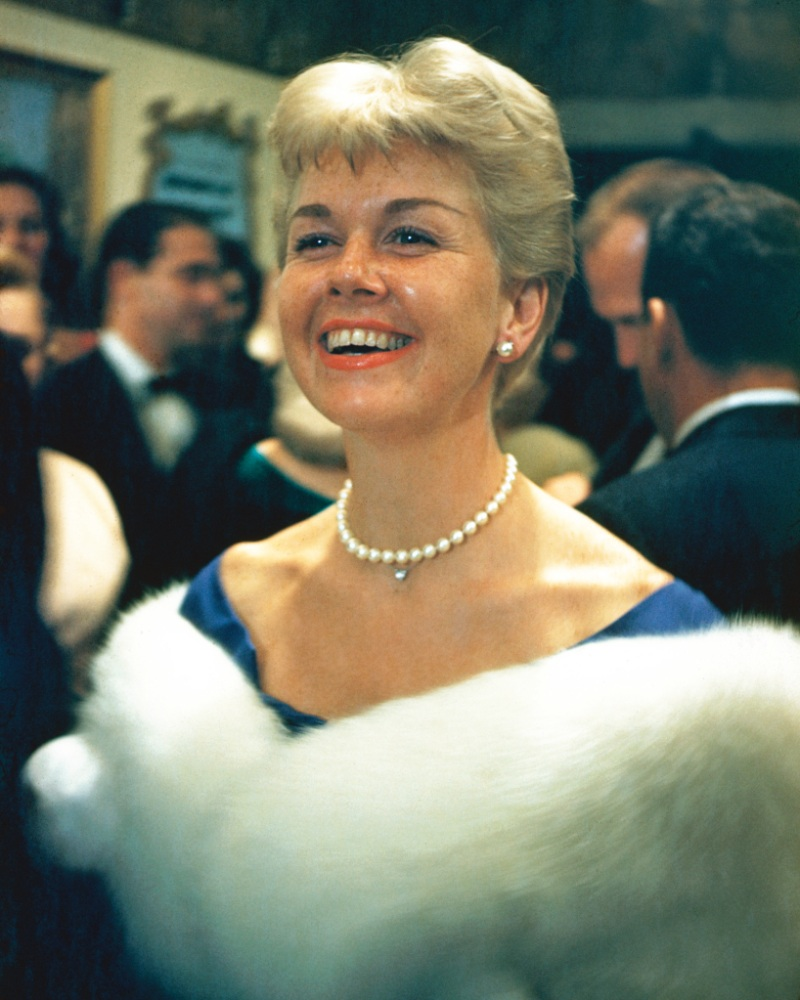doris-day-archives