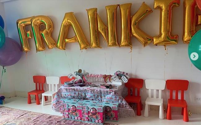 drew-barrymore-frankie-birthday-party-instagram3
