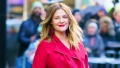 drew-barrymore-pens-sweet-message-never-been-kissed-20th-anniversary