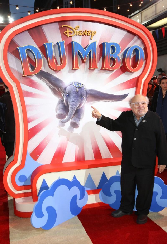 dumbo-danny-devito