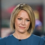 dylan-dreyer-today-show-anchor