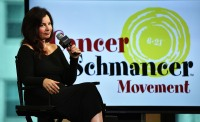 fran-drescher-cancer-schmancer-1