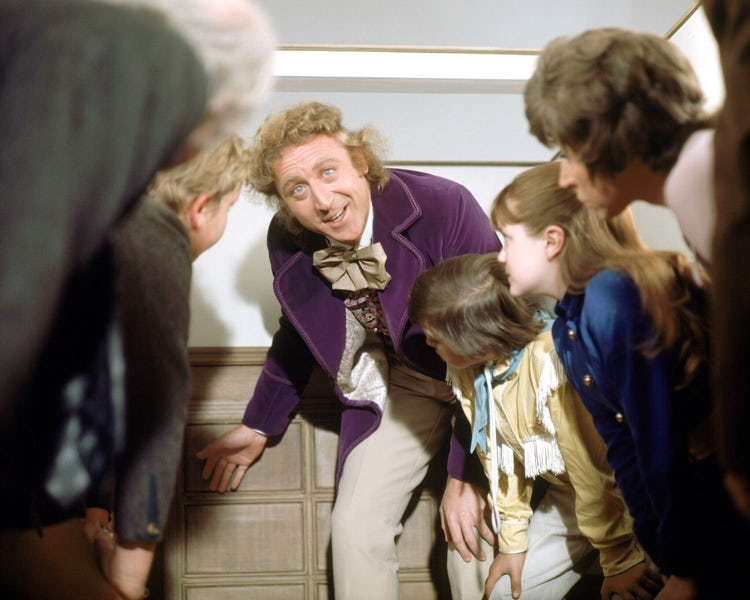 gene-wilder-willy-wonka6
