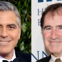 george-clooney-richard-kind