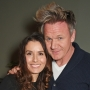 gordon-ramsay-tana-ramsay-alexander-dundas-birthday-celebration