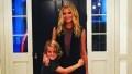 gwyneth-paltrow-son-moses-instagram
