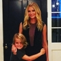 gwyneth-paltrow-son-moses-instagram