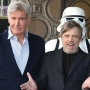 harrison-ford-mark-hamill