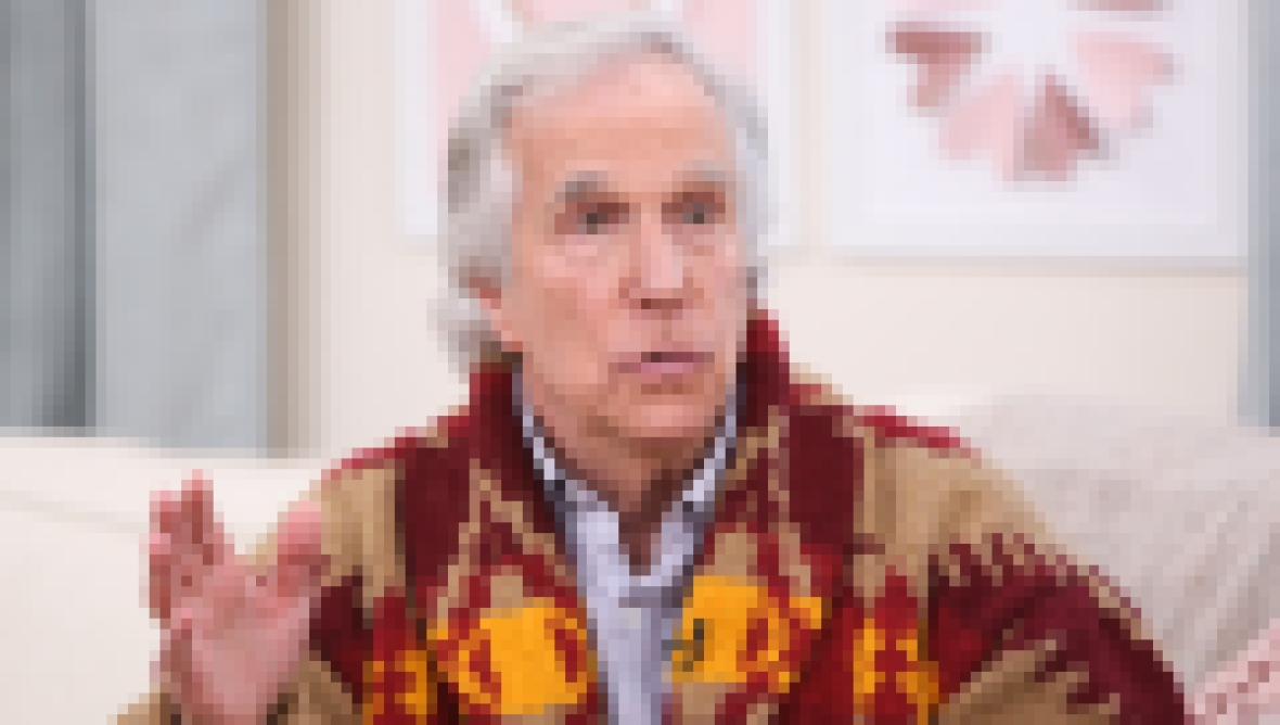 henry-winkler-hallmark-home-family-sweater