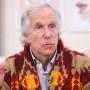 henry-winkler-hallmark-home-family-sweater